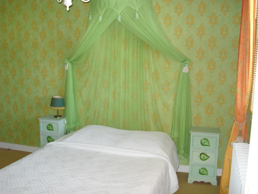chambre suite chambres d 39 h tes au domaine de la. Black Bedroom Furniture Sets. Home Design Ideas